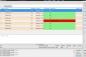 gmc-way-monitor01_big